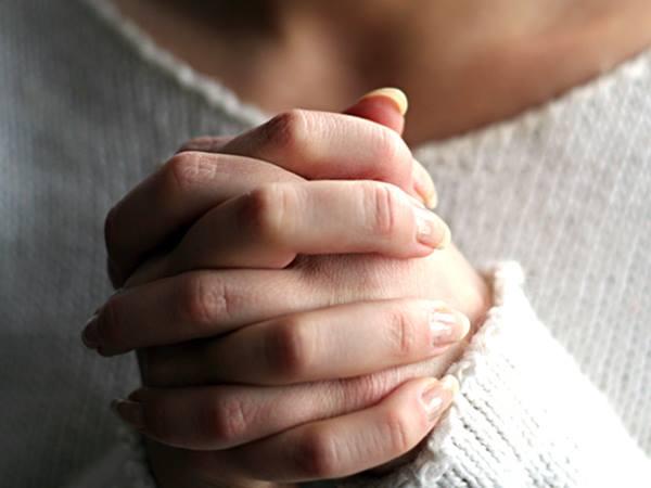 О чем молятся Архангелу Михаилу, как просить, чтобы быть услышанным