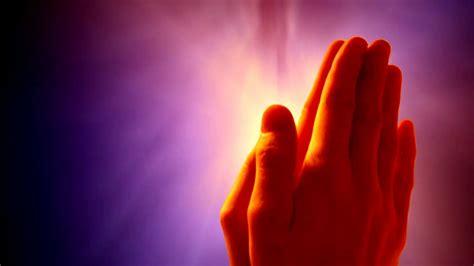 Православная молитва Архангелу на каждый день для очень сильной защиты