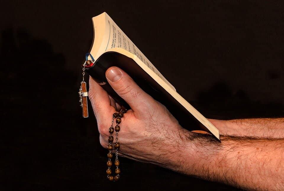 Молитва Господу (короткая) – читать перед работой, читать онлайн бесплатно