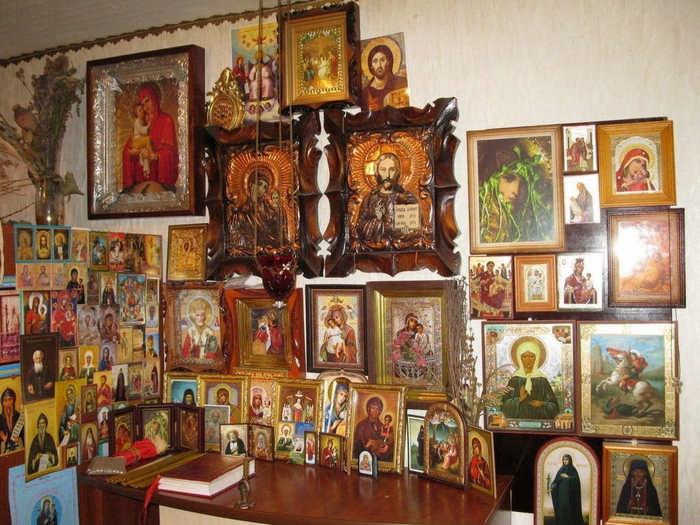 Какие молитвы читают, о чём просят, читаемые коленопреклоненные молитвы на Троицу