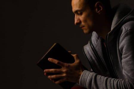 Читать онлайн молитву в день рождения на исполнение желания