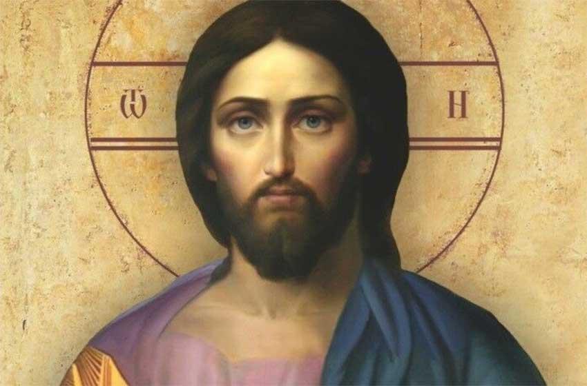 Канон покаянный ко Господу нашему Иисусу Христу на русском языке, полный текст, прошение об исцелении и помощи