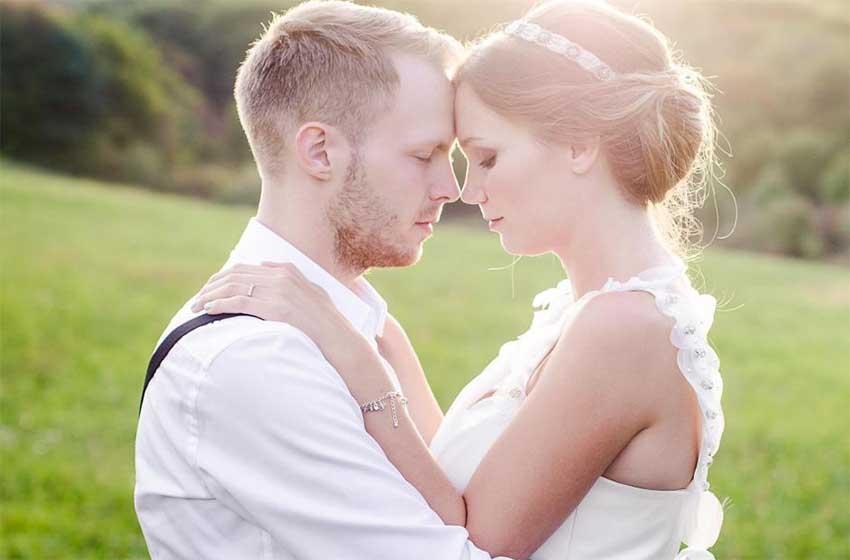 Самые сильные молитвы о женитьбе сына и создании семьи