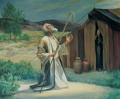 Божественная Троичность. Бог Отец и Сын Иисус Христос, Святой Дух