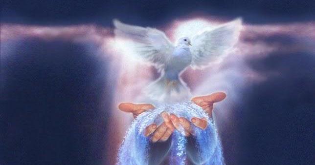 Водосвятный молебен сопровождается чтением священных текстов
