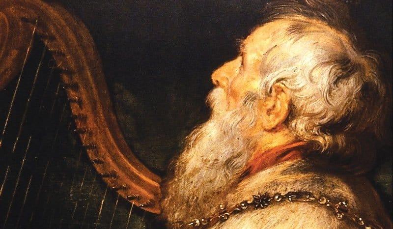 Православное детальное толкование пророка