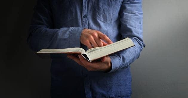 В чем главный смысл псалма Давида 9
