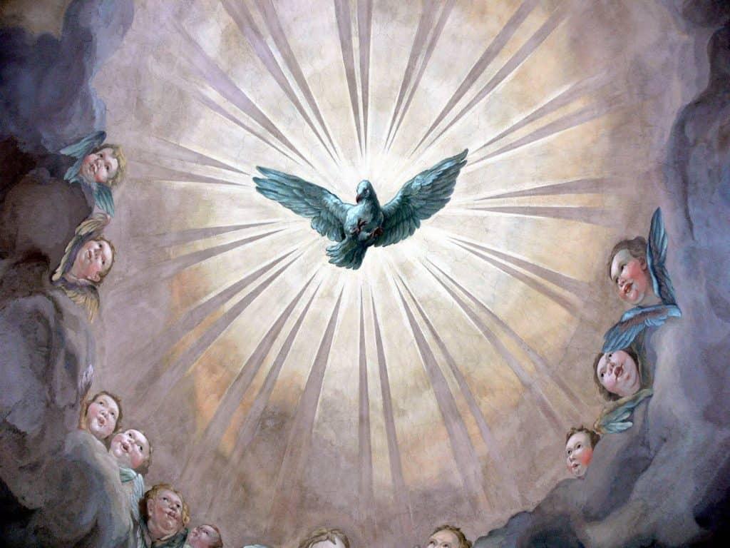 Когда начинают читать молитву «Царю Небесный»