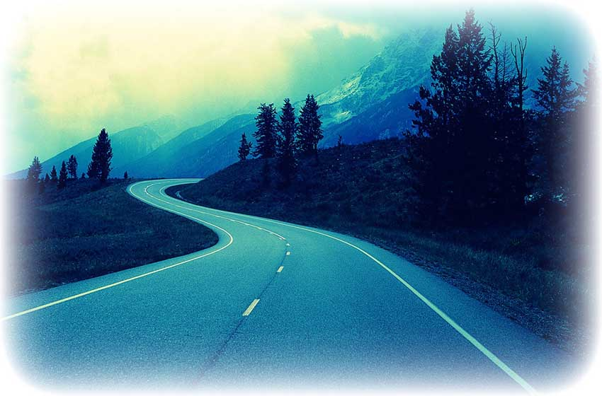 Православная молитва водителя на автомобиле в дорогу – за себя и всех пассажиров, на защиту, чтобы машина не ломалась и не попадала в аварию