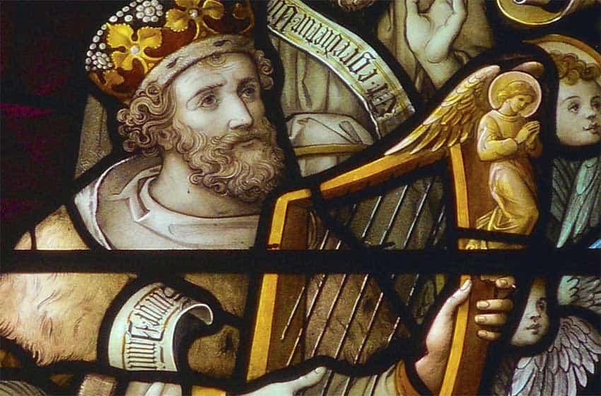 Псалом 7 текст молитвы пророка Давида на русском языке, значение, история, толкование, как и для чего произносят – основные правила чтения священного писания, слушать онлайн бесплатно