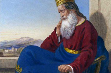 Псалом 9 текст молитвы пророка Давида на русском языке, значение, история, толкование, как и для чего читают – основные правила чтения священного писания, слушать онлайн бесплатно