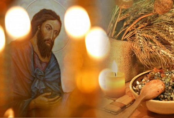 Какого числа начинается Рождественский пост в 2021-2022 году у православных