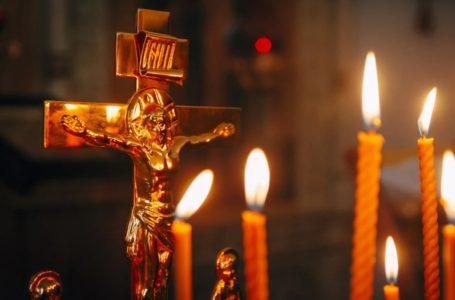 Какого числа Родительские субботы в 2021 году у православных
